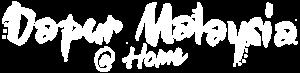 Dapur Malaysia at Home Logo